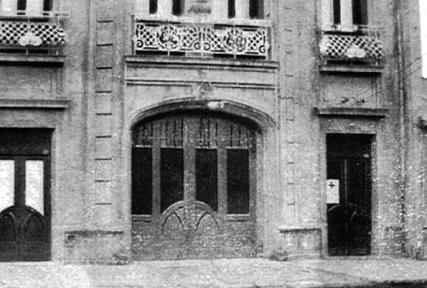 cuartel antigua cuarta 2